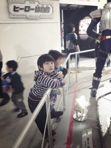 20140309_ヒーローショー02.JPG